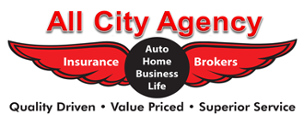 All City Agency