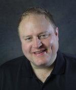 Kevin Buechler