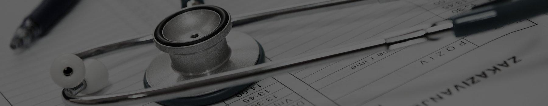 Health Insurance in Hugo MN
