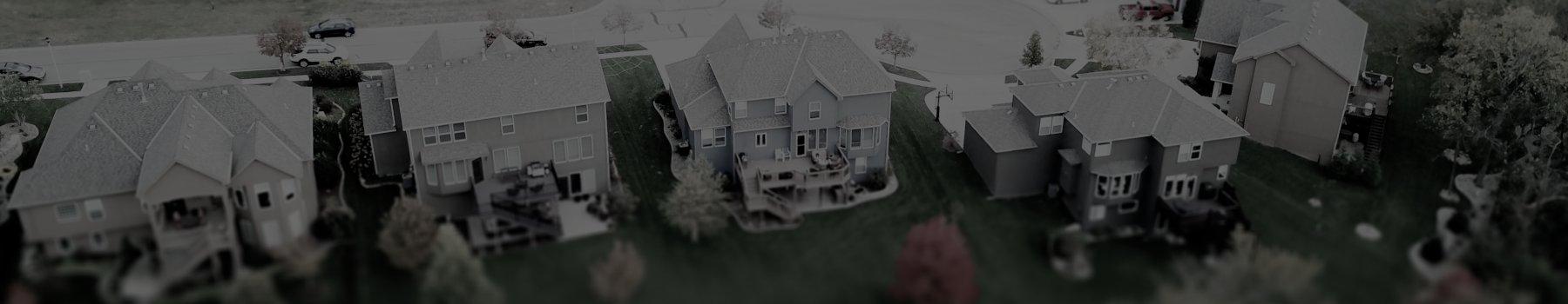 Homeowners Insurance in Hugo MN