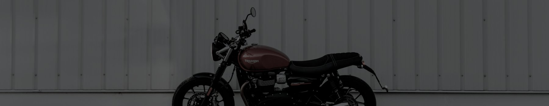 Motorcycle Insurance in Hugo MN
